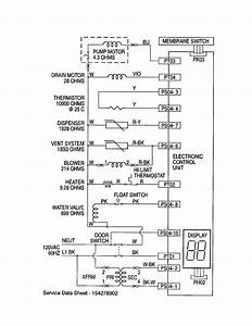 Meyer Touchpad Wiring Diagram