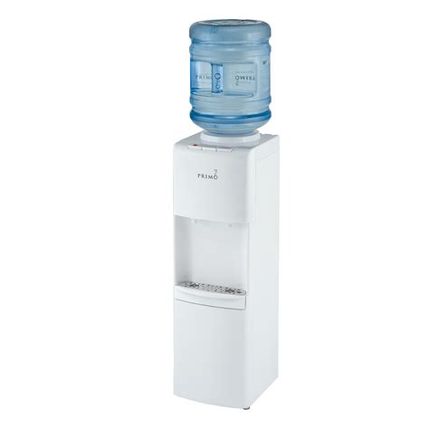 Tabletop Water Dispenser Fresh Water With Country Charm