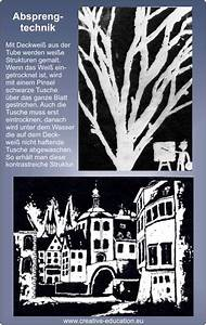 Schwarz Weiß Kontrast : absprengtechnik kontrast schwarz wei black and white contrast ~ Frokenaadalensverden.com Haus und Dekorationen