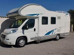 Marseille Camping Car : vente de camping car neuf ou d 39 occasion marseille provence evasion ~ Medecine-chirurgie-esthetiques.com Avis de Voitures