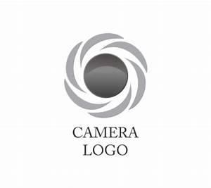 Camera Logo Vector Png | www.pixshark.com - Images ...