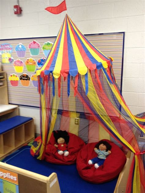 25 best ideas about circus theme classroom on 874   f2604ea5291f35182f5179324281468f