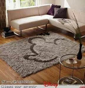 best 20 mickey mouse bedroom ideas on pinterest mickey With best brand of paint for kitchen cabinets with diy minnie mouse wall art