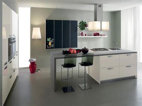 stand alone kitchen island best stand alone kitchen islands homesfeed