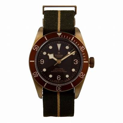 Tudor Ap Bay Watches Vendido