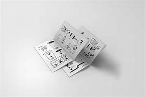 Nazava User Manual Design On Risd Portfolios