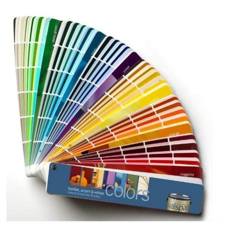 free valspar paint sle expired home