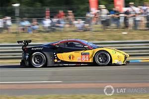 24h Le Mans 2017 : 24h le mans 2017 zwischenstand nach 3 stunden ~ Medecine-chirurgie-esthetiques.com Avis de Voitures