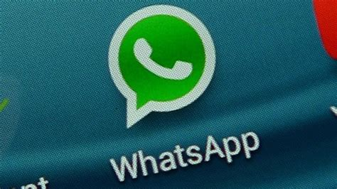 whatsapp update for blackberry and nokia devices how will it work neurogadget