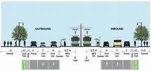 Boston Outlines  U0026 39 Smart Meters  U0026 39  Protected Bike Lanes And