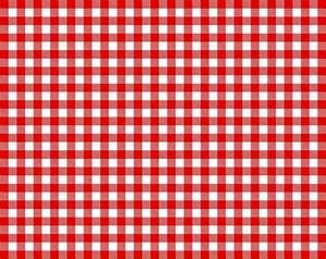 papier peint nappe a carreaux rouge et blanc arriere With nappe à carreaux rouge et blanc