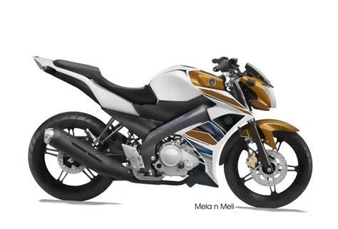 Yamaha Vixion New by Modifikasi New Vixion Yamaha 2012 2013 By Jokoa1979 On