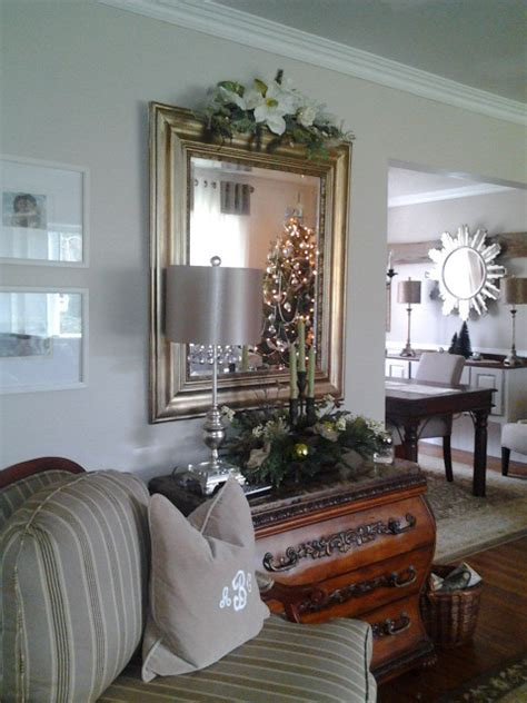 interior small spaces traditional living room
