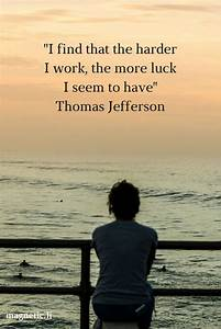 25+ best Luck q... Find Luck Quotes
