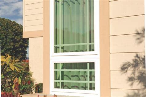 awning replacement windows simonton windows doors