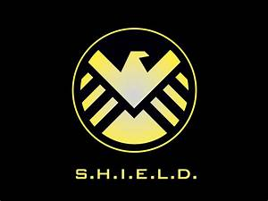 AGENTS OF S.H.I.E.L.D: ROBERT DOWNEY JR. PODERÁ PARTICIPAR ...
