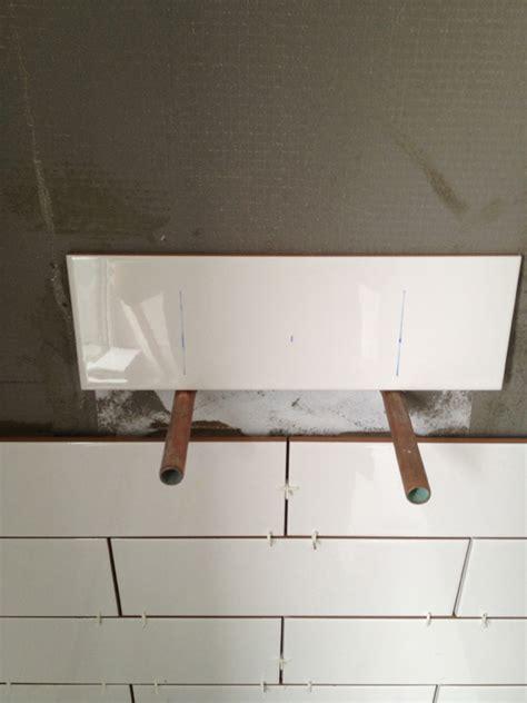 drilling through tile drilling through wall tiles tile design ideas