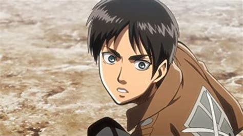 attack  titan tv series