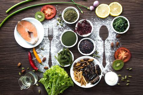 Jaunuzņēmumi prezentēs inovatīvas idejas pārtikas nozarē ...