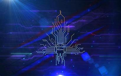 Circuit Cruzerlite Wallpapers Unique Bsnscb Circuits Px