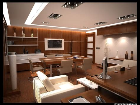 Kitchen Ideas For Small Spaces - 30 stunning 3d room interior designs