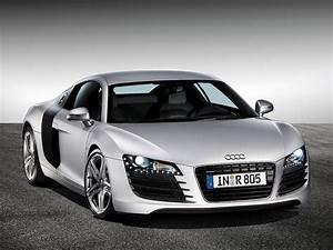 Audi R8 Motor : audi r8 v8 2007 2008 2009 2010 2011 2012 ~ Kayakingforconservation.com Haus und Dekorationen