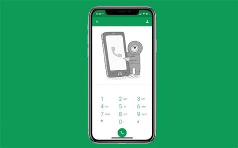 hangouts for iphone hangouts now optimized for iphone x gsmarena news