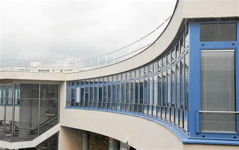 siege cpam cpam 1 400 fenêtres à remplacer brieuc