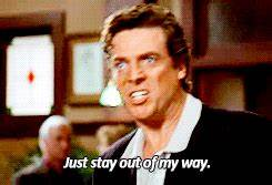 Shooter McGavin arrested for drunk driving. - Page 3 ...
