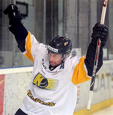 Cīruļputeņi Latvijas hokeja vietējos laukumos   Hokeja Blogs