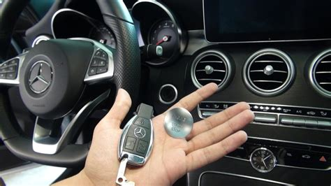 Cool Features Tips And Tricks Key Fob