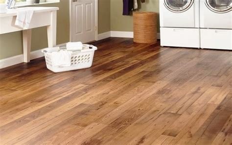 affordable kitchen flooring ideas affordable flooring ideas top 6 cheap flooring options 4001