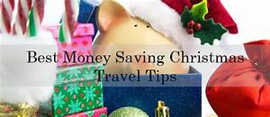 Best Money Saving Christmas Travel Tips | Business World ...
