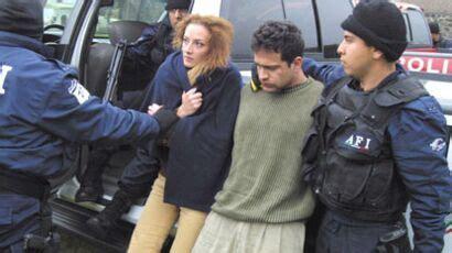Libération de Florence Cassez : les réactions : Femme ...