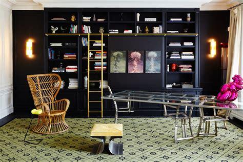 applique da parete moderne applique da parete classiche e moderne living corriere
