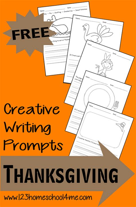 Thanksgiving Math Worksheets Middle School Free