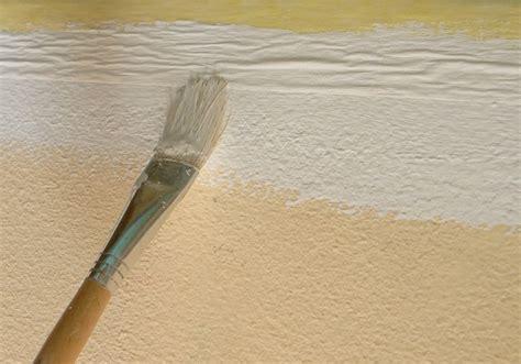 Wand Verschönern Ohne Streichen by Wand Streichen Abkleben Richtig Abkleben Beim W Nde