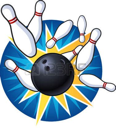 free bowling clipart ten pin bowling clipart for free 101 clip