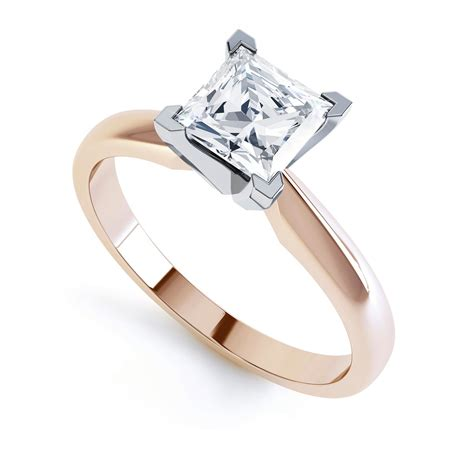 Modern 4 Claw Princess Cut Engagement Ring. Green Wedding Rings. Cheetah Wedding Rings. .77 Carat Engagement Rings. Satc Rings. Gothic Cross Rings. Clearance Wedding Rings. Oxidised Silver Engagement Rings. Petrified Wood Wedding Rings