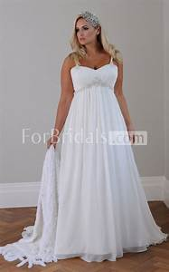 plus size wedding dresses dream dresses pinterest With how to measure for a wedding dress