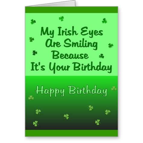 Irish Birthday Meme - funny irish birthday quotes quotesgram