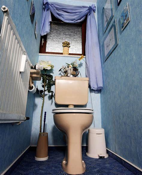 wc spülung wie viel wasser wie kann 246 kologisch wasser sparen umwelt natur badische zeitung