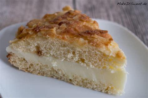 kuchen einfach schnell lecker kuchen einfach schnell lecker schnell lecker kuchen rezepte kuchen rezepte schnell einfach