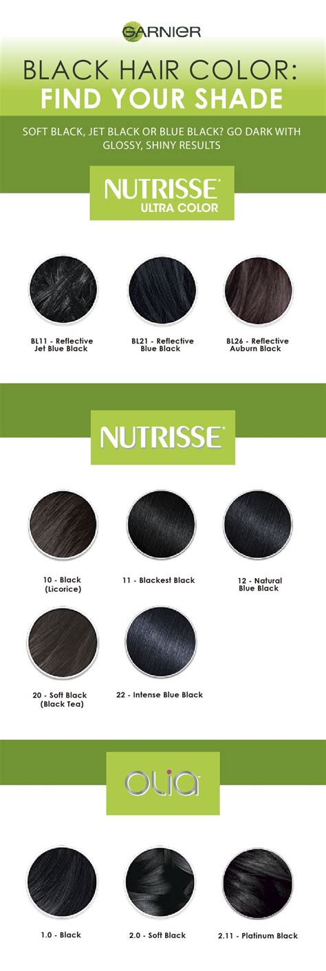 Hair Colours List by 17 Best Ideas About Cover Gray Hair On Gray