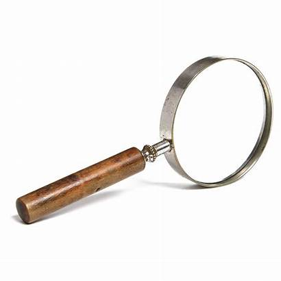 Magnifying Glass Lomb Bausch Tool College Deals