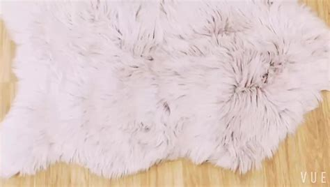 faux fur rug cheap alibaba synthetic sheepskin rug faux fur rug