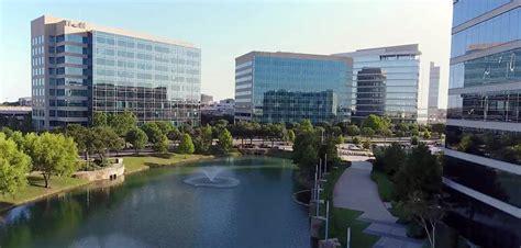 european wax center  moving  corporate headquarters  plano dallas innovates