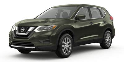 fresh  nissan rogue sv invoice price  pics www