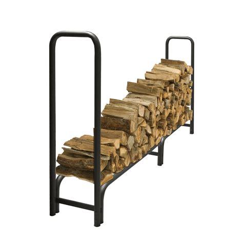 wood rack lowes firewood racks lowes style pixelmari
