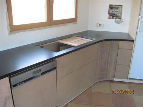 silestone cuisine plan de travail granit toulouse 28 images plan de
